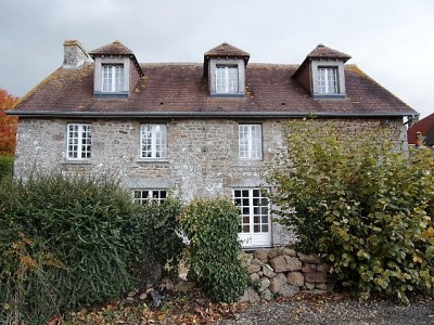 French property, houses and homes for sale in Athis de L'Orne Orne Normandy