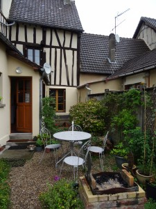 French property, houses and homes for sale in LES ANDELYS Eure Higher_Normandy