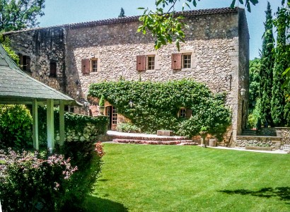 French property, houses and homes for sale in JOUQUES Bouches_du_Rhone Provence_Cote_d_Azur