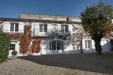 latest addition in 16200 Charente