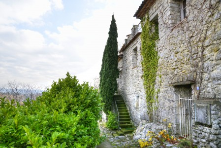 French property, houses and homes for sale in SAUVE Gard Languedoc_Roussillon