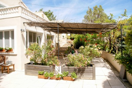 French property, houses and homes for sale in CAIRANNE Provence Cote d'Azur Provence_Cote_d_Azur
