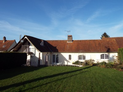 French property, houses and homes for sale in HUMEROEUILLE Pas_de_Calais Nord_Pas_de_Calais