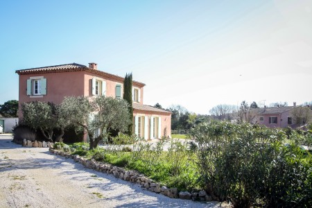 French property, houses and homes for sale in COGOLIN Provence Cote d'Azur Provence_Cote_d_Azur