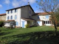 latest addition in Champagnac le vieux Haute_Loire