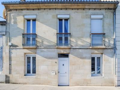 French property, houses and homes for sale in AINT-EMILION Gironde Aquitaine