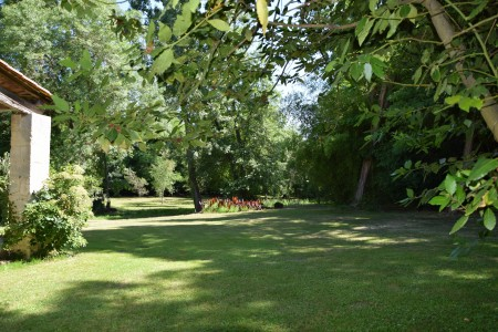 French property, houses and homes for sale in VAYRES Gironde Aquitaine