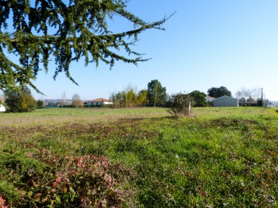 French property, houses and homes for sale in STE BAZEILLE Lot_et_Garonne Aquitaine
