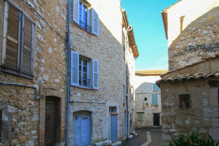 French property, houses and homes for sale in VENCE Provence Cote d'Azur Provence_Cote_d_Azur