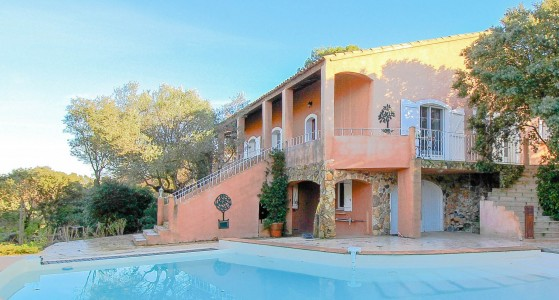 French property, houses and homes for sale in BESSE SUR ISSOLE Provence Cote d'Azur Provence_Cote_d_Azur
