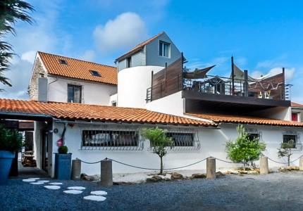 French property, houses and homes for sale in LA PLAINE SUR MER Loire_Atlantique Pays_de_la_Loire