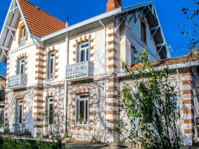 French property, houses and homes for sale in ARCACHON Gironde Aquitaine