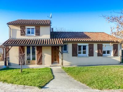 French property, houses and homes for sale in CHAMPMILLON Charente Poitou_Charentes