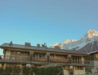 latest addition in  Haute_Savoie