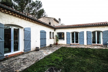 French property, houses and homes for sale in CARNOULES Provence Cote d'Azur Provence_Cote_d_Azur