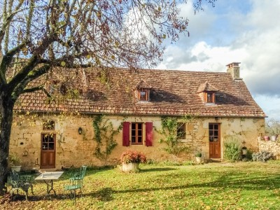 French property, houses and homes for sale in STE MONDANE Dordogne Aquitaine