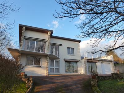 French property, houses and homes for sale in CHATEAU DU LOIR Sarthe Pays_de_la_Loire