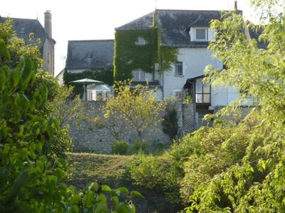 French property, houses and homes for sale in MONTS Indre_et_Loire Centre