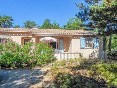French property, houses and homes for sale in TOURTOUR Provence Cote d'Azur Provence_Cote_d_Azur