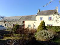 latest addition in VANNES Morbihan