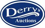 Derry's Ltd