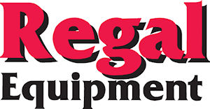 Regal Equipment Company