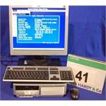 Lot 41 Image