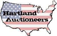Hartland Auctioneers