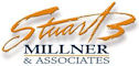Stuart B. Millner & Associates