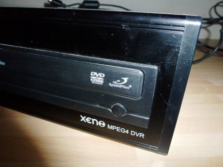 xeno mpeg4 dvr manual browse manual guides u2022 rh trufflefries co  Xfinity DVR Manual