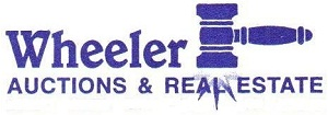 Wheeler Auctions & Real Estate, LLC