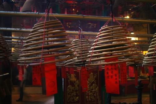 Man-Mo-Tempel