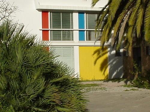 Museum und Atelier von Joan Miró