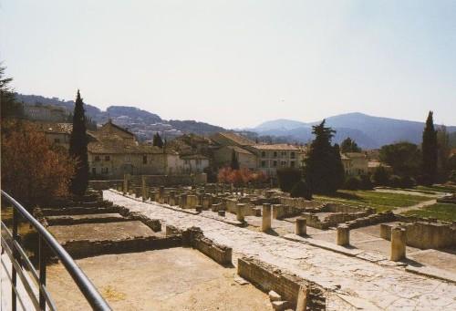 Alcúdia: Ein Blick auf das römische Mallorca