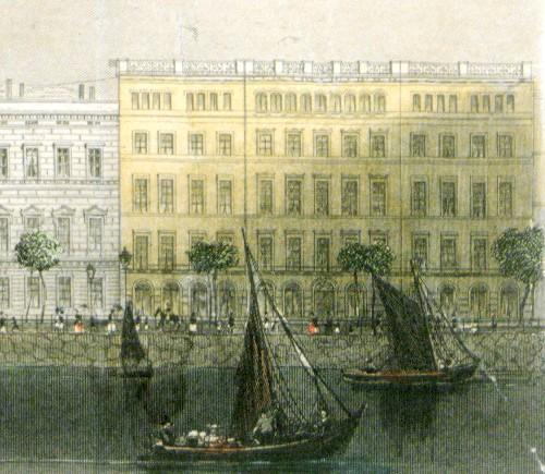 5. Oktober 1841: Das Deutschlandlied hat Premiere