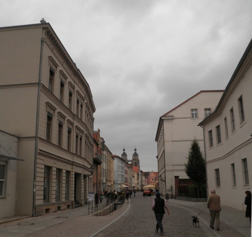 Cranachhaus