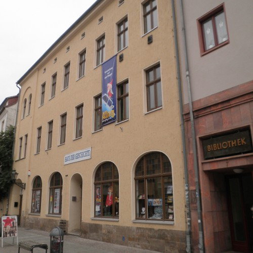 Beyerhof