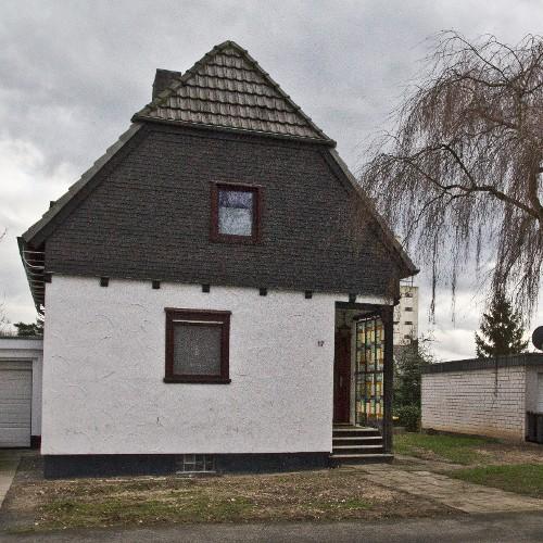 Carl-Diem-Straße 17