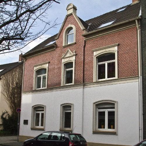 Kirchstraße 39