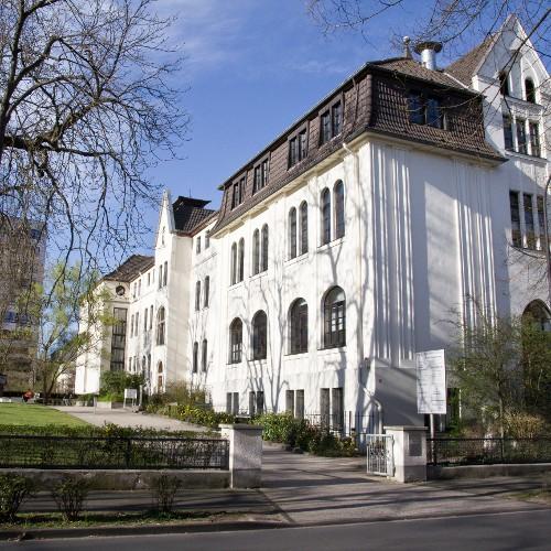 Sankt-Josef-Hospital