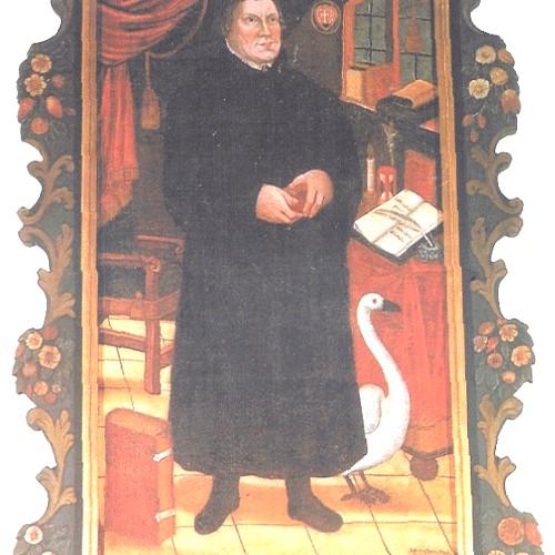Lutherbild