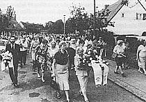 Frauenlager