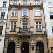 Jan-Matejko-Haus