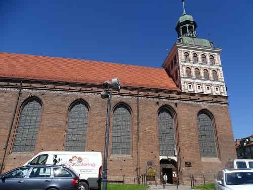 Birgittenkirche