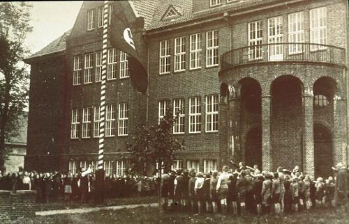 1. Riesschule