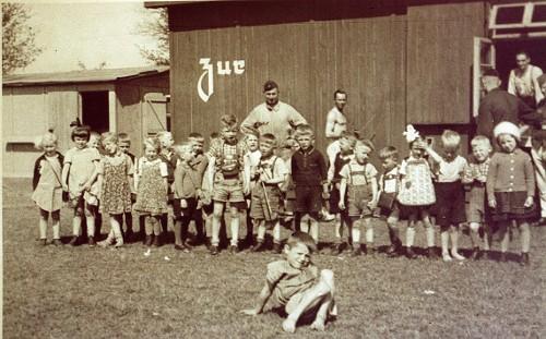 2. Sportplatz Riesschule