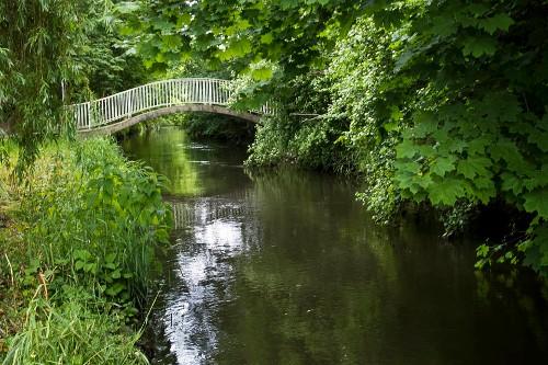 Parthenbrücke