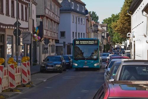 Bolongarostraße