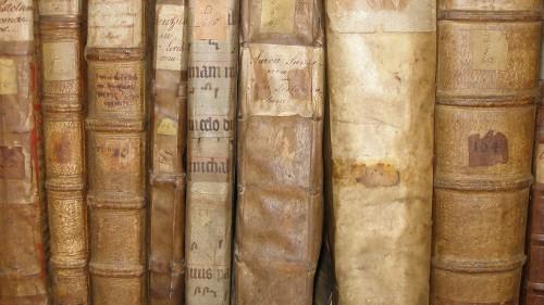 Nikolaus-Matz-Bibliothek