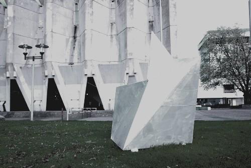 """Igadim """"Geschenk an die Erde"""" 2004"""